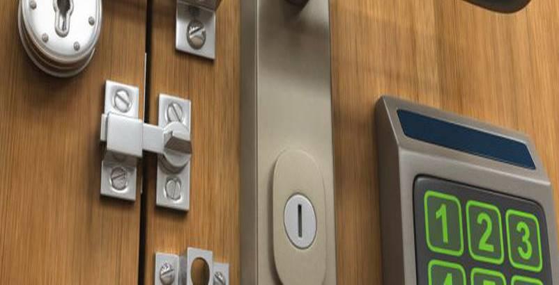 cerrajeros 24 horas escudo seguridad