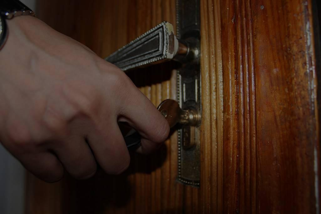 cerrajeros 24 horas llave 2