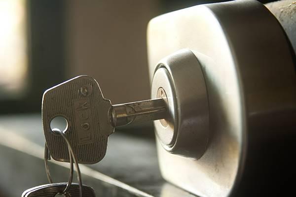 cerrajeros 24 horas llave