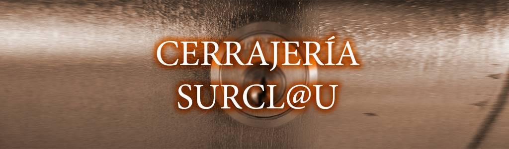 slider-surclau01