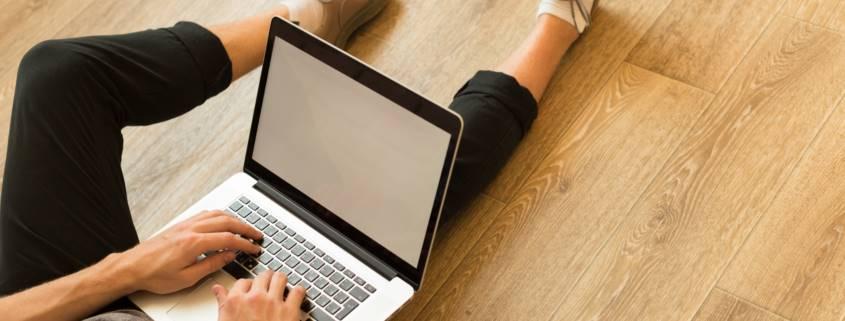"""La influencia de Internet nos llega a hacer """"expertos"""" en todos los sectores."""